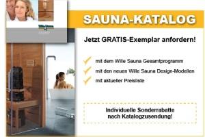 Katalog Saunaoase