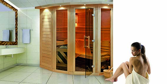 sauna selber bauen kosten sauna infrarotkabine. Black Bedroom Furniture Sets. Home Design Ideas