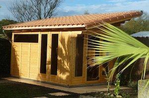 sauna kaufen jetzt ihre sauna online kaufen. Black Bedroom Furniture Sets. Home Design Ideas