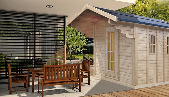 auensauna selber bauen beautiful finnische sauna garten selber bauen nikkihaus genial saunahaus. Black Bedroom Furniture Sets. Home Design Ideas