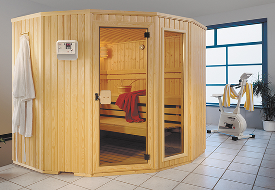 sauna zubeh r jetzt ihr sauna zubeh r online kaufen. Black Bedroom Furniture Sets. Home Design Ideas