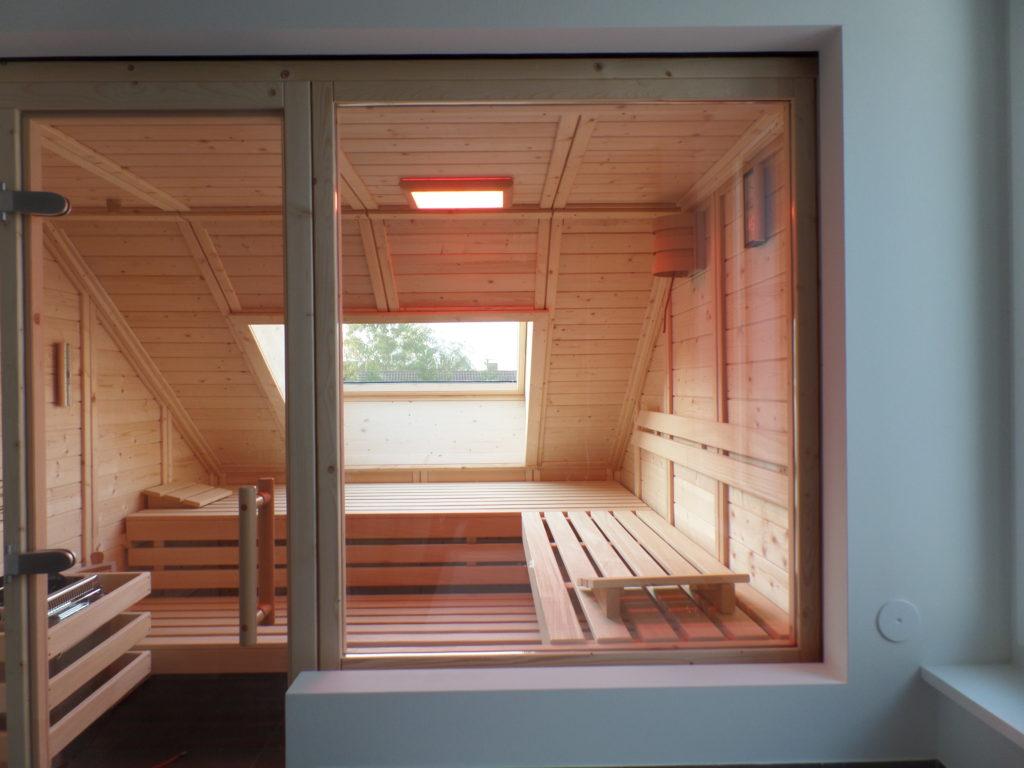 saunaoasech